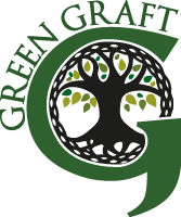 Green Graft Tree Surgeons – Arboricultural Contractors and Consultants